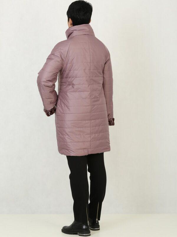 7480u pylьnaya roza (3)