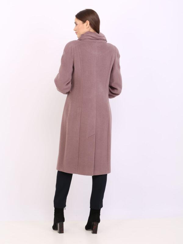 7209 серо-коричневый (3)