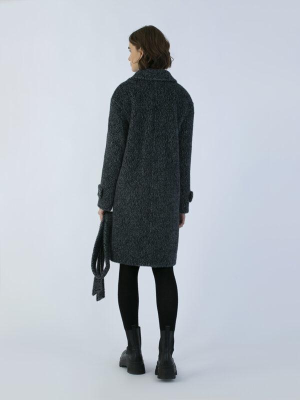 7539 серо-черный (4)