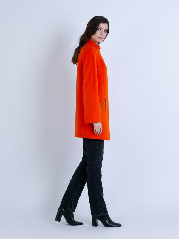 7344 оранжевый (2)