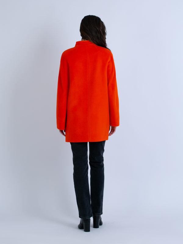 7344 оранжевый (3)