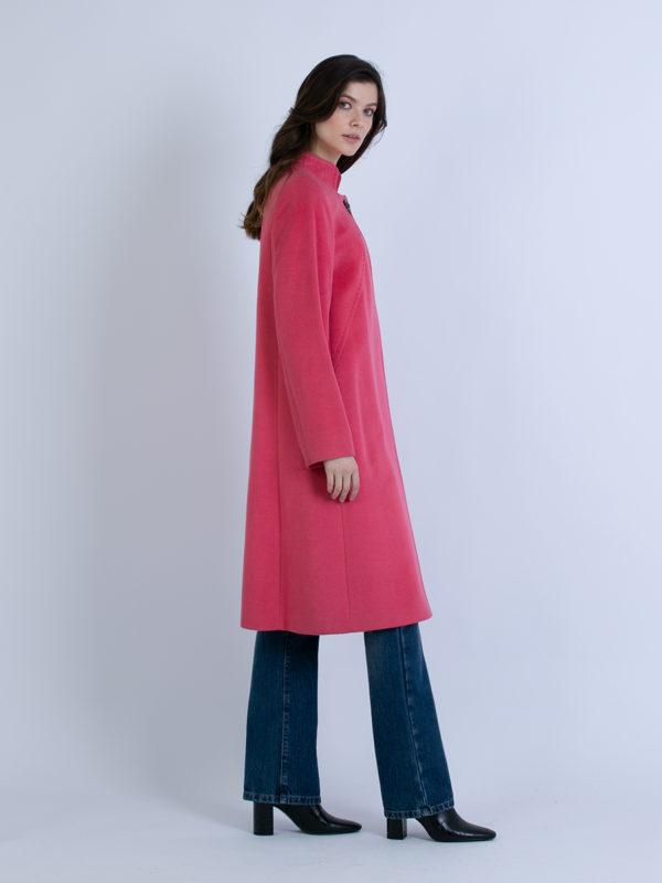 7350 ярко-розовый (2)