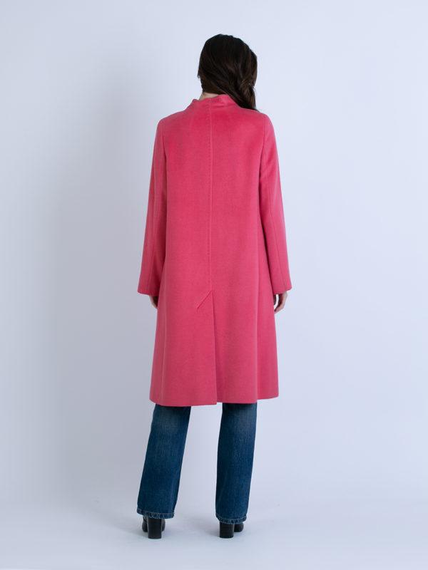 7350 ярко-розовый (3)